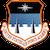 USAFA Crest